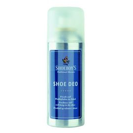Shoe Fresh deo 100 ml